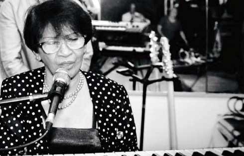 Jazz Day : Célébration à domicile pour les mélomanes