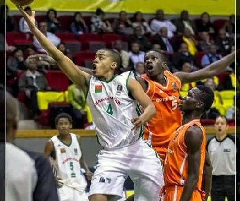 Basket : Lancement probable de la BAL en septembre