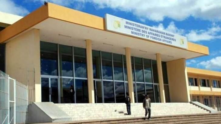 Covid-2019 : Rapatriement de 1254 ressortissants malgaches bloqués à l'extérieur