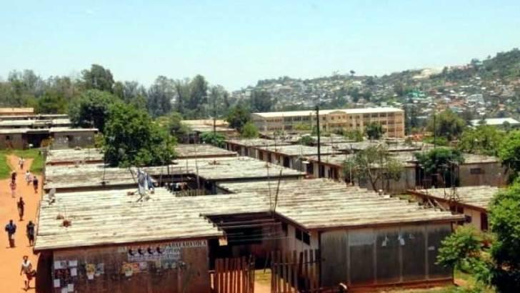 Cités universitaires :Trois nouvelles constructions prévues cette année