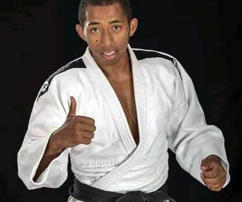 Judo – Fetra Ratsimiziva : Son retrait décalé en 2021