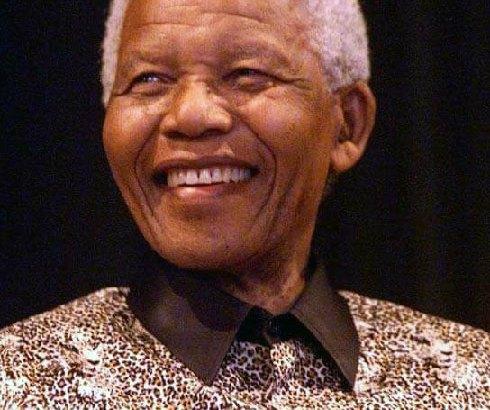 Mandela day :  L'histoire de  Mandela résumée en Quizz