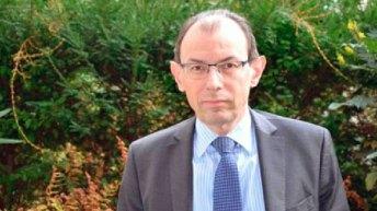 Ambassadeur de France :  « Nous devons plus que jamais faire preuve de prudence »