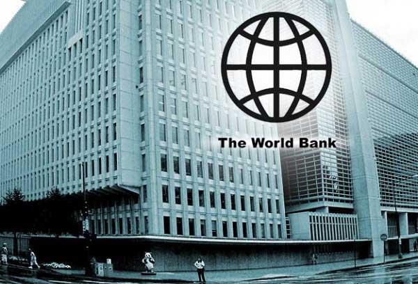 Banque Mondiale: Suspension de la publication du rapport Doing Business