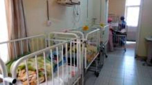 Renforcement des capacités des hôpitaux : Des équipements médicaux pour le CHU Mère-Enfant Ambohimiandra