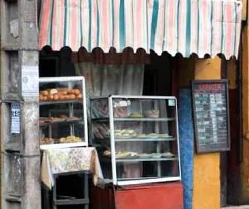 Sécurité sanitaire des aliments : Madagascar vers un redressement du système de contrôle