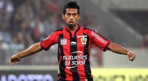 Football : Albert Rafetraniaina en remise à niveau