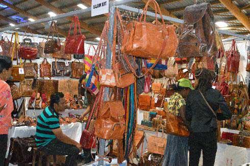 Amnistie fiscale : Condition sine qua non pour la survie des PME, selon les Groupements