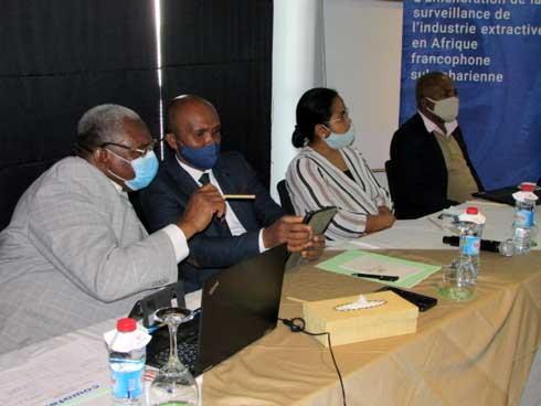 Base Toliara : Un audit pas très favorable partagé par la Cour des comptes