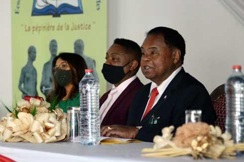 Ministère de la Justice : Des magistrats vont passer en conseil de discipline