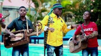Patrimoine : Une bourse pour les professionnels de la musique traditionnelle