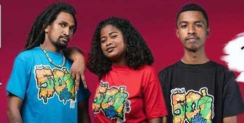 Show case-Toamasina : Torssénna, Sigah La Perle et Sabôha Malandy partageront la scène au Raôky Bar