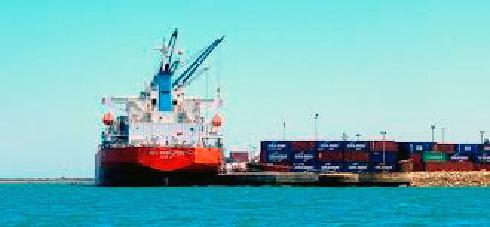 Secteur maritime : Accord d'échange d'informations entre IOGA et le CFIM