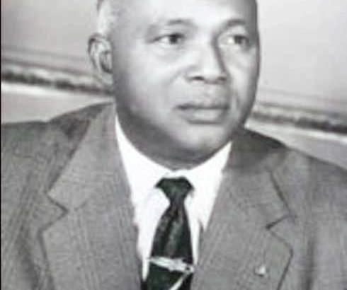 Histoire : La politique extérieure du temps de Philibert Tsiranana