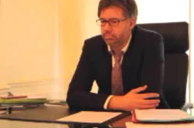 Assassinat de Danil Radjan :Plainte déposée au Parquet de Paris