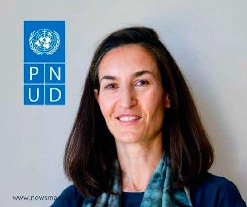 Bonne gouvernance : Le PNUD encourage la poursuite des démarches entreprises par Madagascar
