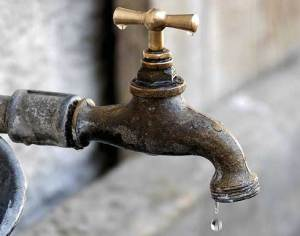 Coupures d'eau : Situation intenable dans certains quartiers de Tana