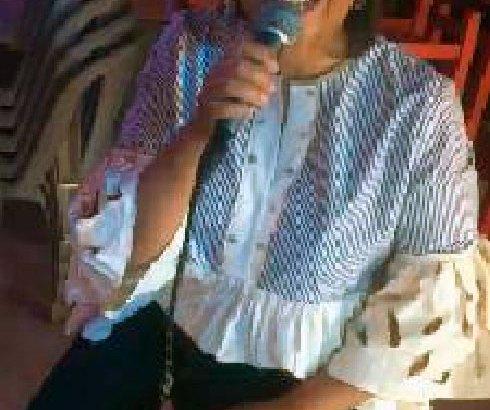 Concert : Bodo continue sur sa lancée au Plaza