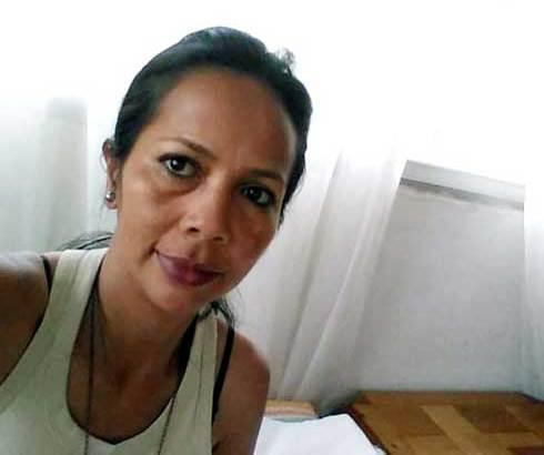 Art de vivre: Baholy Sarah – Horticultrice professionnelle chez Rianala