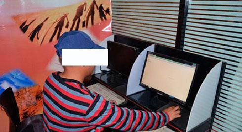 Abus et exploitation sexuels en ligne : 44% des enfants malgaches en sont victimes