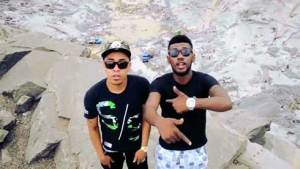Musique urbaine : Wada & Yoongs, un G-Funk  au menu