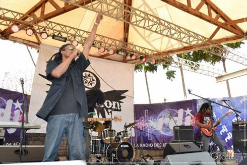 Fianar Reggae Festival : Des artistes mauriciens pour cette 3e édition