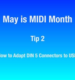 may is midi month 00 20180415 043959 1 [ 1024 x 768 Pixel ]