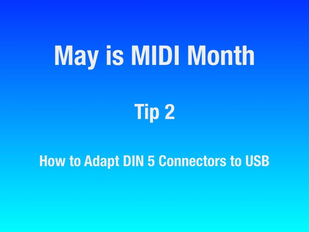 medium resolution of may is midi month 00 20180415 043959 1