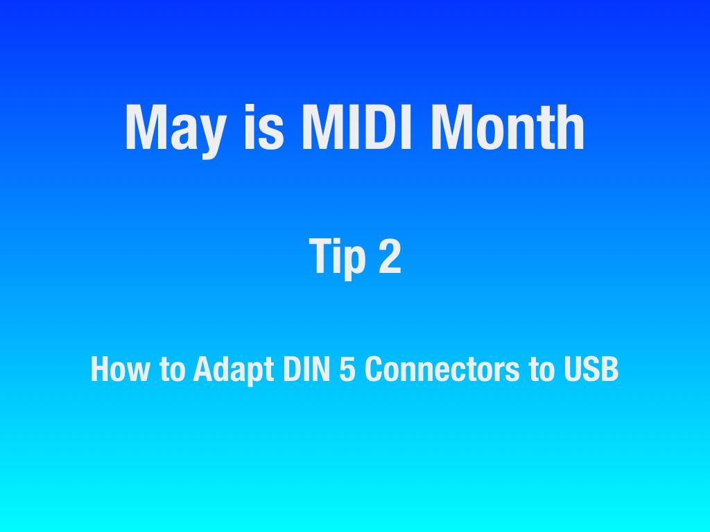 hight resolution of may is midi month 00 20180415 043959 1