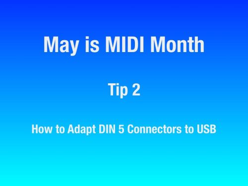 small resolution of may is midi month 00 20180415 043959 1
