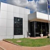 MPT investiga responsabilidade de empresa em incêndio