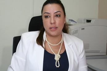 Ana Paula da Veiga Carlota Miranda