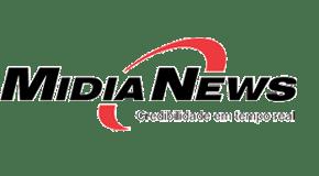 Midia News - Credibilidade em tempo real
