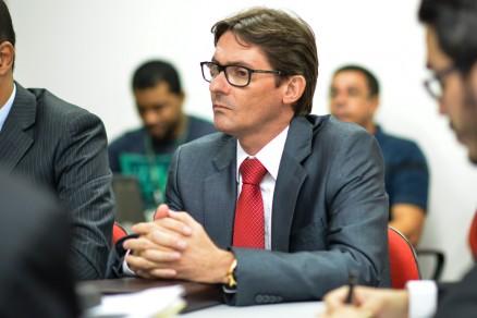 Anderson Flávio Godoy