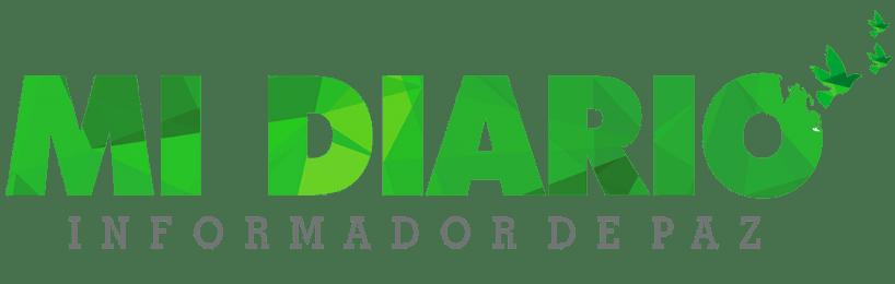 Mi Diario Valledupar