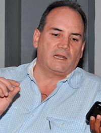 El Cesar obtiene 96.92% en calificación de la Unidad Nacional de Víctimas