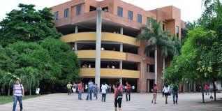 """Fiscalía tiene en la mira al cartel de los """"Certificados Falsos"""" para grados en la Universidad Popular"""