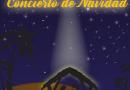 Valledupar tendrá su concierto de Navidad