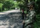 Ejército Nacional velará por la seguridad en las vías de los departamentos de La Guajira y el Cesar con 15 puestos de control