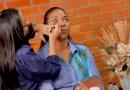 Mujeres en condición de vulnerabilidad fueron beneficiadas con la iniciativa 'Talento de Mujer'