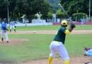 Nacional de Sóftbol Plus 60 alista la fiesta en Valledupar