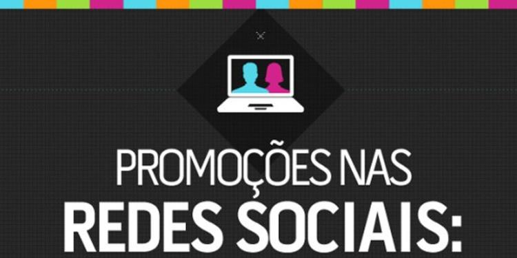 promocoes-nas-redes-sociais