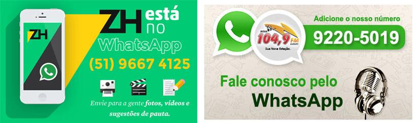 whatsapp-marketing-jornalismo-radio-participacao