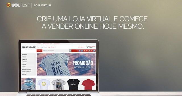 loja-virtual-uol-host-vender-online-hoje-mesmo