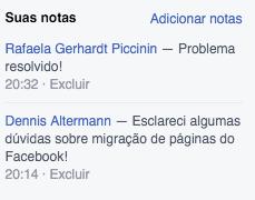 facebook-messenger-paginas-historico-de-notas