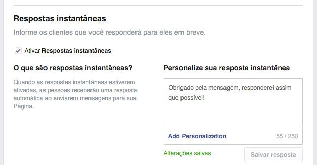 facebook-messenger-paginas-respostas-instantaneas-automaticas