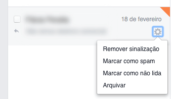 facebook-messenger-paginas-sinalizacao-de-contato