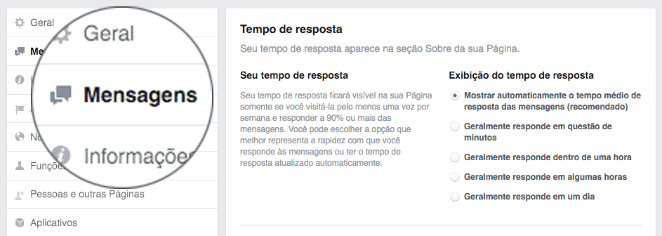 facebook-messenger-paginas-tempo-medio-resposta (1)