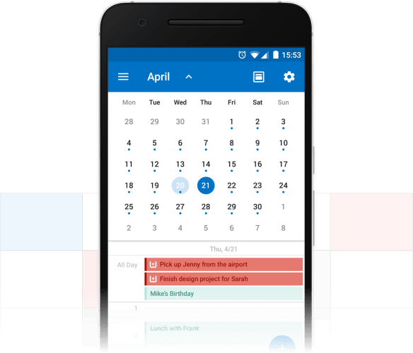 wunderlist-calendar-outlook(1)