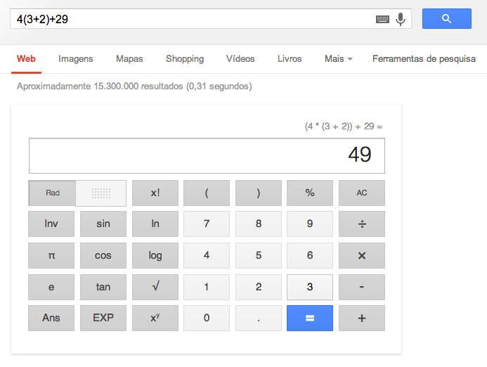 calculadora-pesquisas-google